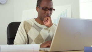 black-person-using-computer1.jpg